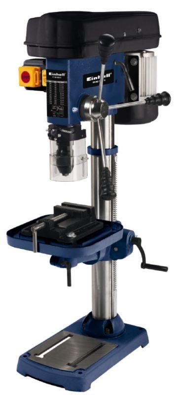 Einhell állványos fúrógép SB 1020/1 D