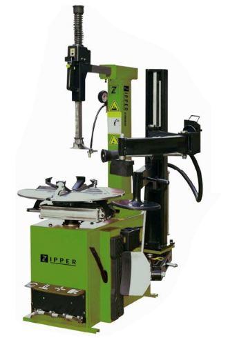 ZIPPER ZI-RMM94H Gumiszerelő gép 400 V-os kivitel