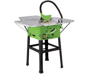 ZIPPER ZI-TKS250H Asztali körfűrész