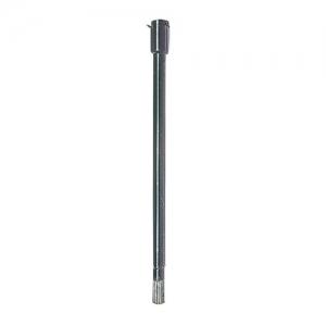 Zipper ZI-EBO100G Toldó szár 40cm