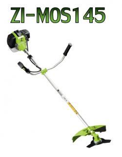 Zipper benzines fűkasza, fűszegélynyíró ZI-MOS145G