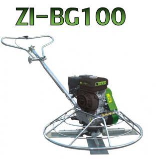 Zipper betonsimító ZI-BG 100