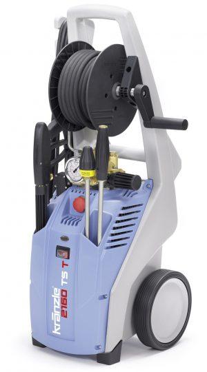 Kränzle Profi 2160 TS T nagynyomású hidegvizes mosó, tartozék: Szennytisztító sugárcső