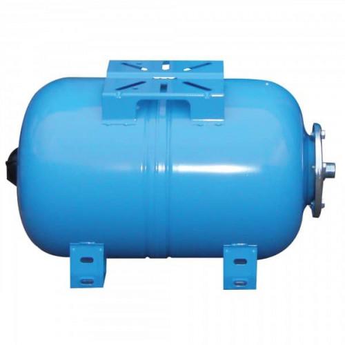 Aquasystem VAO 24 literes hidrofor tartály fekvõ